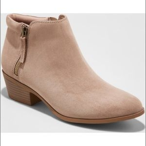 Mossimo > Boots